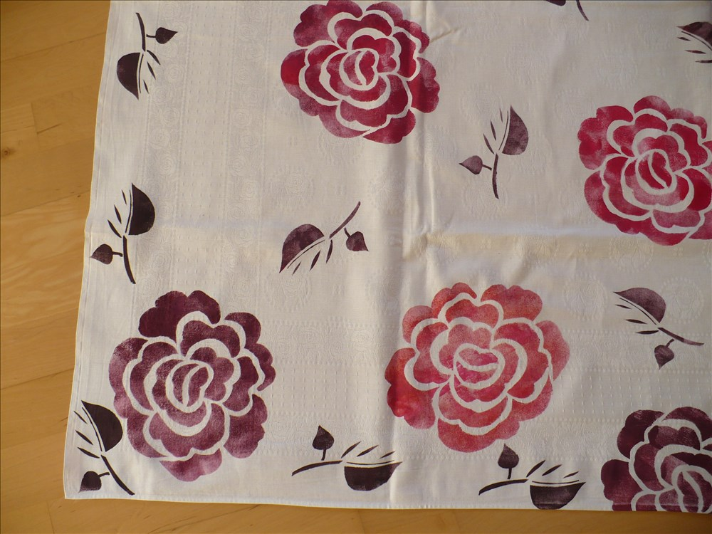 12.15.rosen1