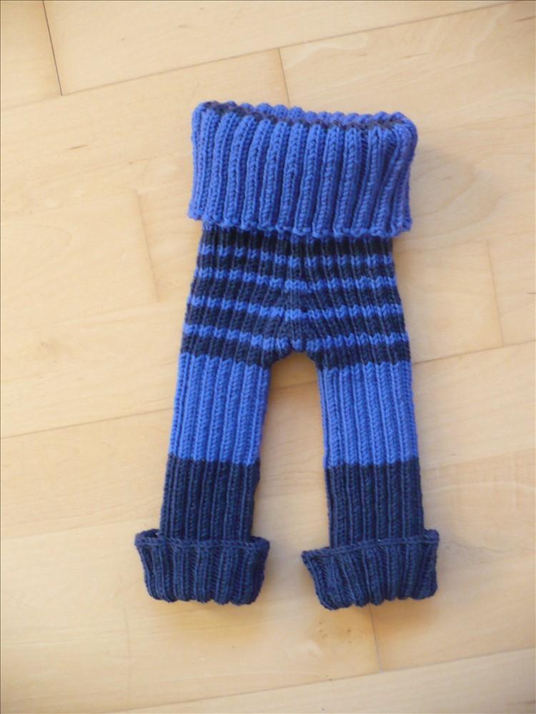 10-16-bluepants2